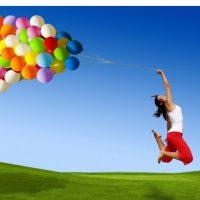 felicidade-e-bem-estar