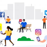 as-dependencias-do-seculo-as-novas-tecnologias-e-as-redes-sociais